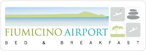 Fiumicino Airport B&B Deluxe